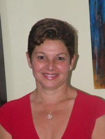 Tutor-in-portland-claudia-s-offers-vocabulary-lessons-grammar-lessons-reading-lessons-29c4f8fbd4ed-normal