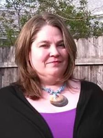 Tutor-in-port-huron-stefany-s-offers-american-history-lessons-grammar-lessons-geometry-le-ad62969ba4ed-normal