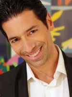 Tutor-in-new-york-michel-a-offers-italian-lessons-fdcdefda76e4-normal