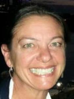 Tutor-in-tucson-esther-c-offers-vocabulary-lessons-grammar-lessons-reading-lessons-w-5d59e3994e19-normal