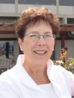 Tutor-in-bothell-karen-s-offers-vocabulary-lessons-grammar-lessons-reading-lessons-wr-142f9a51dc12-normal