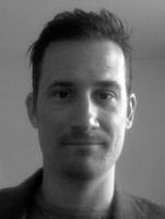 Tutor-in-portland-michael-j-offers-geometry-lessons-and-elementary-math-lessons-8077312b1797-normal