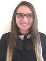 Tutor-in-tucson-sophia-w-offers-vocabulary-lessons-grammar-lessons-reading-lessons-s-650ecd52d209-normal