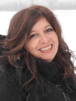 Tutor-in-washington-patricia-b-offers-spanish-lessons-a503a69af56e-normal