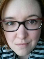 Tutor-in-seattle-rachael-k-offers-grammar-lessons-reading-lessons-and-writing-lessons-b12e7e4d8337-normal