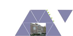 Childcare-in-wilmette-ronald-knox-montessori-school-adbfae76d6e3-normal
