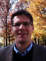 Tutor-in-indianapolis-christoph-t-offers-german-lessons-and-piano-lessons-e64139d3d9fe-normal