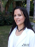 Tutor-in-beverly-hills-margaux-m-offers-biology-lessons-chemistry-lessons-geometry-lessons-3f736e989ca1-normal