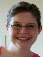 Tutor-in-minneapolis-jennifer-l-offers-spanish-lessons-piano-lessons-and-study-skills-lessons-5f0b7ce50642-normal