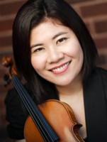 Tutor-in-new-york-chia-yin-m-offers-piano-lessons-chinese-lessons-and-violin-lessons-b3fe17c4c53f-normal