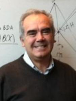 Tutor-in-southfield-roberto-c-offers-geometry-lessons-and-spanish-lessons-ec3b97690192-normal