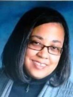 Tutor-in-cincinnati-susan-h-offers-vocabulary-lessons-grammar-lessons-geometry-lessons-s-422a037b7f86-normal