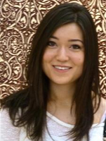 Tutor-in-bothell-elissa-f-offers-grammar-lessons-reading-lessons-writing-lessons-engl-033a2435fe77-normal