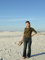 Tutor-in-denver-ayako-d-offers-japanese-lessons-84b4c87fb5af-normal