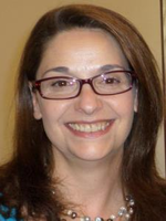 Tutor-in-ann-arbor-ezia-m-offers-italian-lessons-and-elementary-math-lessons-5700af95a883-normal