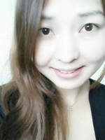 Tutor-in-chesapeake-ji-y-offers-japanese-lessons-and-chinese-lessons-a6b42408abfc-normal