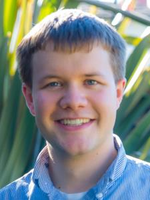 Tutor-in-portland-jeffrey-l-offers-biology-lessons-chemistry-lessons-geometry-lessons-deafd0421bdf-normal