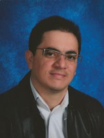 Tutor-in-greenwood-carlos-s-offers-geometry-lessons-spanish-lessons-and-elementary-math-b494e7f81c0a-normal