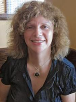 Tutor-in-northbrook-susan-n-offers-spanish-lessons-f73403f3ffab-normal