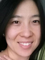Tutor-in-minneapolis-jie-w-offers-chinese-lessons-057774d64d8a-normal