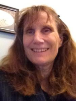 Tutor-in-durand-donna-r-offers-vocabulary-lessons-grammar-lessons-reading-lessons-wr-4b32647e27b2-normal