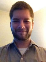 Tutor-in-schuylkill-haven-kenneth-m-offers-geometry-lessons-and-elementary-math-lessons-6b5b49d7be3e-normal