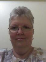 Tutor-in-ocala-sarah-h-offers-geometry-lessons-and-elementary-math-lessons-3cc56b71c3cb-normal