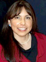 Tutor-in-ann-arbor-norma-b-offers-grammar-lessons-spanish-lessons-english-lessons-and-p-2af4f731626e-normal