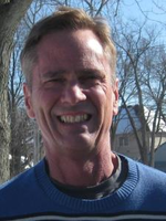 Tutor-in-deerfield-john-r-offers-american-history-lessons-vocabulary-lessons-grammar-les-024379aec2ad-normal