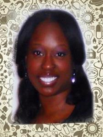 Tutor-in-mount-dora-esther-h-offers-biology-lessons-and-chemistry-lessons-117578230090-normal