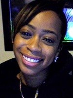 Tutor-in-atlanta-jasmine-r-offers-american-history-lessons-biology-lessons-reading-les-1c8b488a5d45-normal