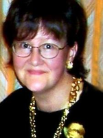 Tutor-in-san-diego-elaine-s-offers-grammar-lessons-reading-lessons-writing-lessons-engl-8f2bd97a76a1-normal