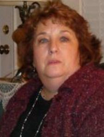 Tutor-in-mckinney-kathleen-s-offers-geometry-lessons-and-study-skills-lessons-2fd649a93671-normal