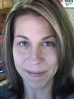 Tutor-in-palatine-becca-m-offers-vocabulary-lessons-grammar-lessons-geometry-lessons-r-74eb2e4d8e87-normal
