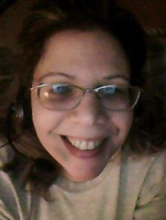 Tutor-in-chicago-laura-d-offers-spanish-lessons-writing-lessons-and-english-lessons-abf1a8115b98-normal