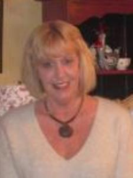 Tutor-in-plainfield-pamela-r-offers-geometry-lessons-and-elementary-math-lessons-78f081988292-normal