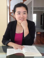 Tutor-in-leesburg-wanshan-y-offers-geometry-lessons-elementary-math-lessons-and-chinese-2fa92f0d8c1a-normal