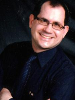 Tutor-in-rochester-eric-r-offers-american-history-lessons-grammar-lessons-reading-lesson-916422a7bbf0-normal