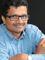 Tutor-in-bellevue-ramesh-p-offers-chemistry-lessons-and-geometry-lessons-3dbd37aa42da-normal