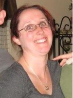 Tutor-in-virginia-beach-christine-b-offers-grammar-lessons-reading-lessons-writing-lessons-e-518243f15805-normal