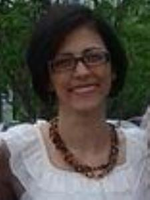 Tutor-in-westerville-betty-p-offers-spanish-lessons-3c5783228202-normal