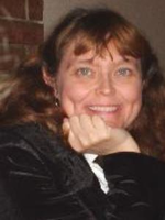 Tutor-in-rowlett-melanie-w-offers-vocabulary-lessons-grammar-lessons-geometry-lessons-5c3b1a543889-normal