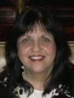 Tutor-in-ambler-cynthia-n-offers-reading-lessons-elementary-math-lessons-and-elementa-dffb3c7d0e1b-normal