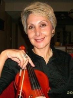 Tutor-in-new-york-zhana-g-offers-violin-lessons-309153660e1a-normal