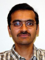 Tutor-in-ellicott-city-rajesh-i-offers-geometry-lessons-afd24bbf8d04-normal
