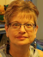 Tutor-in-belleville-renee-c-offers-vocabulary-lessons-grammar-lessons-reading-lessons-wr-4f4d531cf6f0-normal