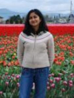 Tutor-in-sammamish-annapurna-c-offers-chemistry-lessons-e424cdb96211-normal