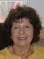 Tutor-in-new-smyrna-beach-joyce-b-offers-reading-lessons-english-lessons-elementary-math-lesson-980c4af88d88-normal