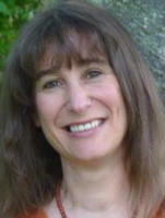 Tutor-in-cherry-hill-diana-l-offers-vocabulary-lessons-grammar-lessons-reading-lessons-wr-e1a7649eefbe-normal