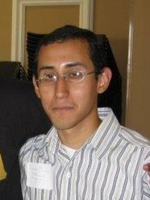 Tutor-in-glen-burnie-armando-m-offers-biology-lessons-chemistry-lessons-vocabulary-lessons-a0b626842b07-normal